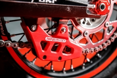 Holcombe-Chain-Guard Hi-Res