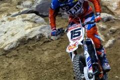 Gerston-2019 Enduro X Round 3