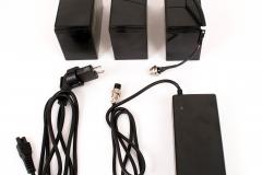 MiniCross-E-Extra-Battery