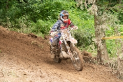 Gutish 2019 GNCC Rnd. 9