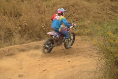 Gutish 2019 GNCC Rnd. 11