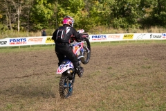 Gutish 2019 GNCC Rnd. 10