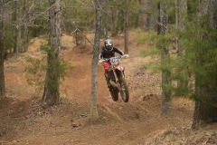 Gutish 2020 GNCC Rnd.3