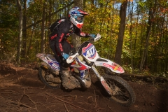 Gutish 2019 GNCC Rnd. 12