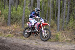 Gutish 2020 GNCC Rnd.2