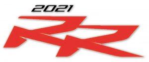 2021-RR Logo
