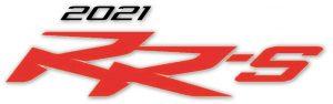 2021-RR-S Logo