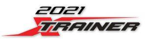 2021-Xtrainer Logo