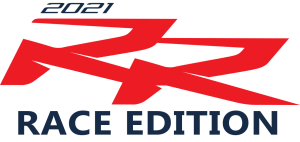 LOGO_RR_Racee_Edition_2020