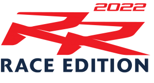 LOGO_RR_RACE_EDITION_2022